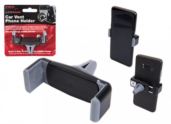 Car Vent Universal Phone Holder