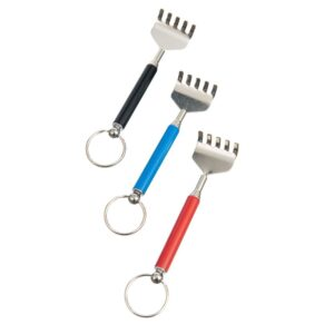 Mini Back Scratcher