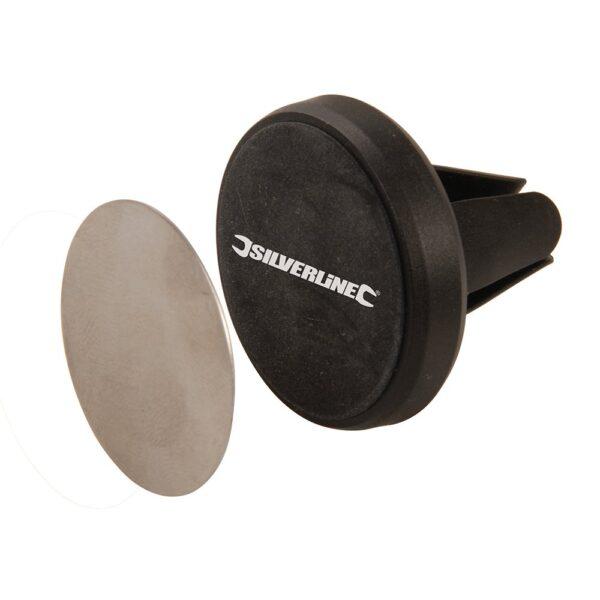 Universal Magnetic Phone Holder