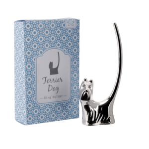Dog-terrier_ring_holder