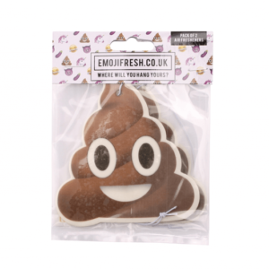 Poo-air-freshener-packaged