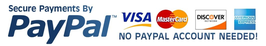 rsz_paypal-payment-accepted-logo