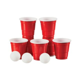 Finger-Beer-Pong-open