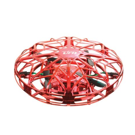 Induction-Drone-Red-IC