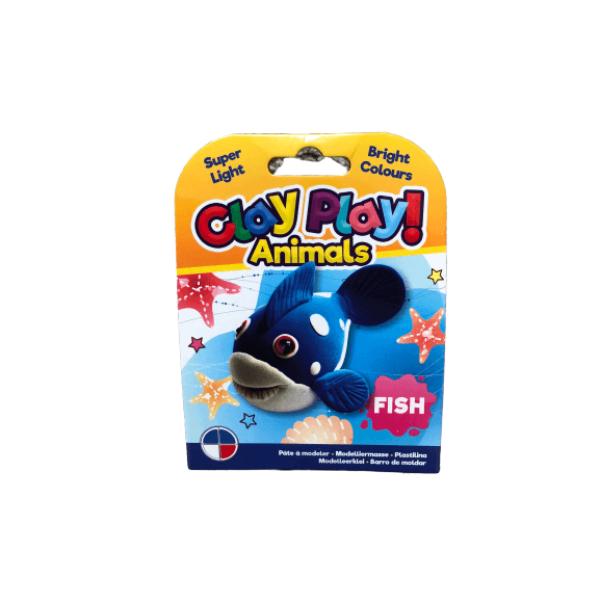 play-clay-fish