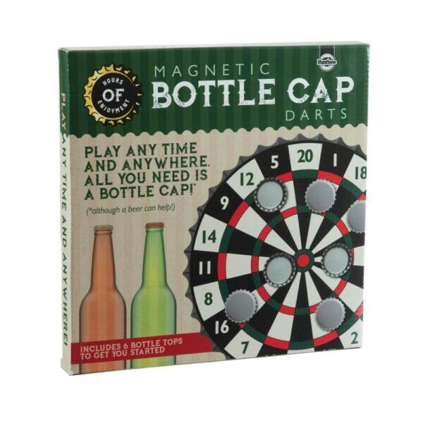 beer-dartboard2