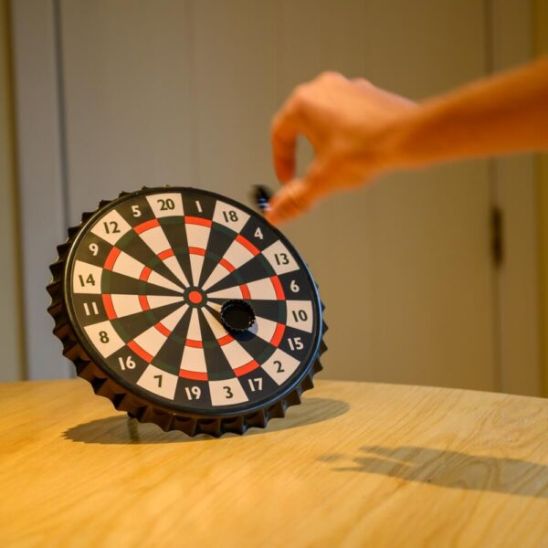 beer-dartboard3
