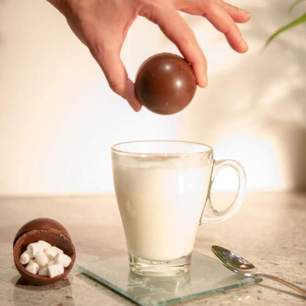 chocolate-bomb2