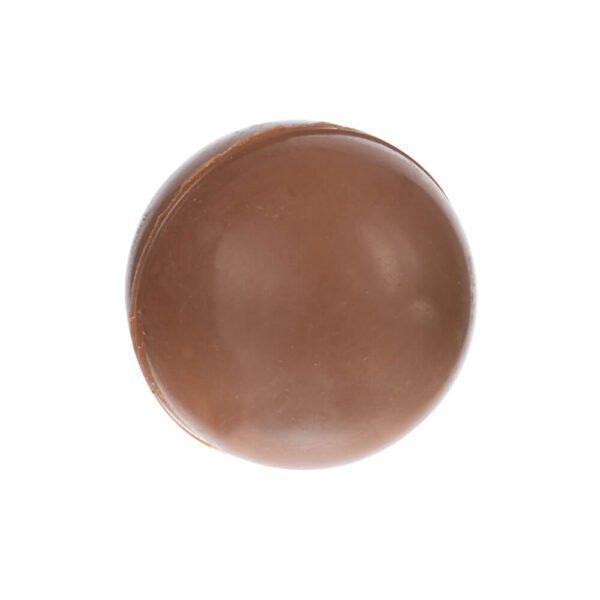 chocolate-bomb3