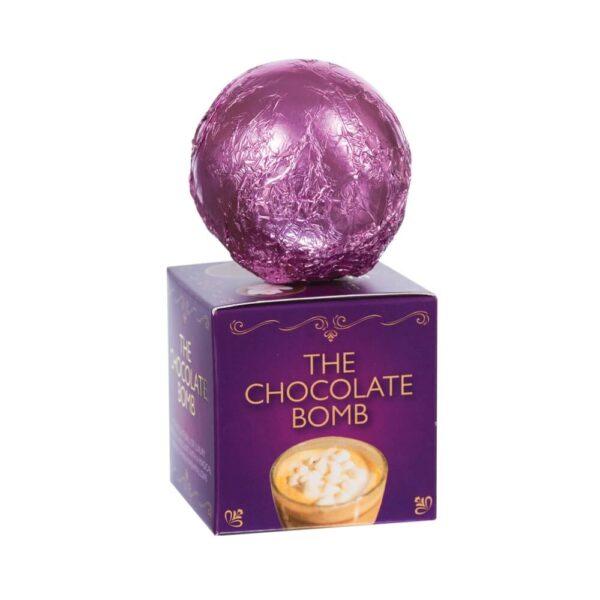 chocolate-bomb4