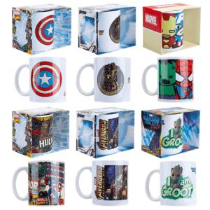 marvel mugs (1)