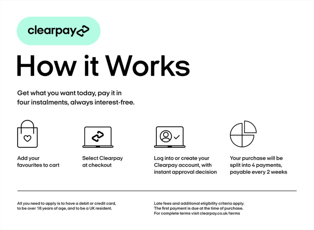 Clearpay_UK_HowitWorks_Desktop_White3x
