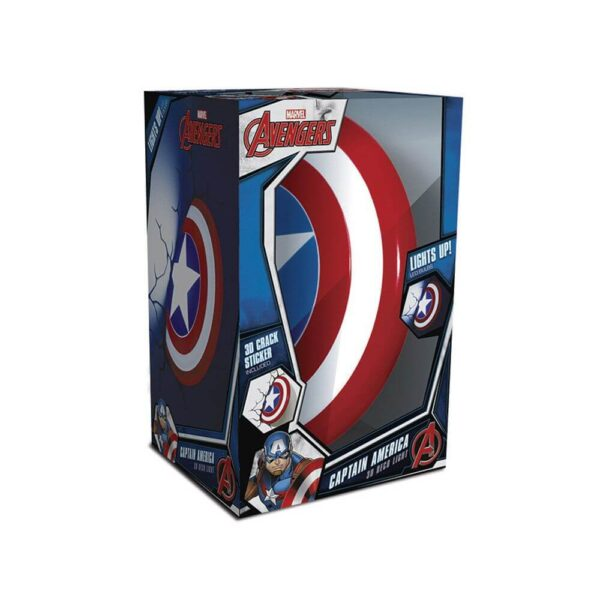 captain-america-shield-wall-light-boxed