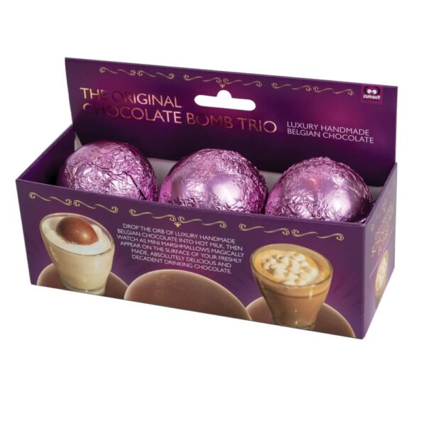 chocolate-bomb-trio-open-box