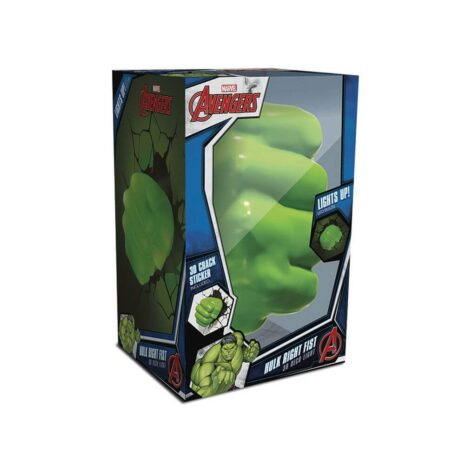 hulk-fist-wall-light-boxed