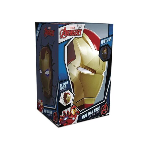 iron-man-wall-light-boxed