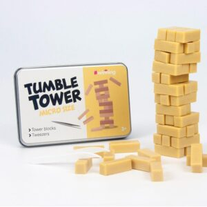 tumbling-towers-mini-game