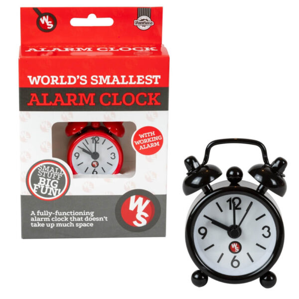 worlds-smallest-alarm-clock