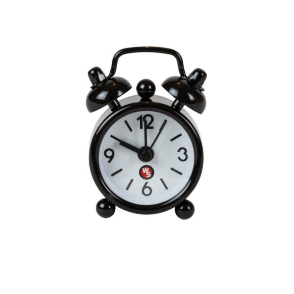 worlds-smallest-alarm-clock-black