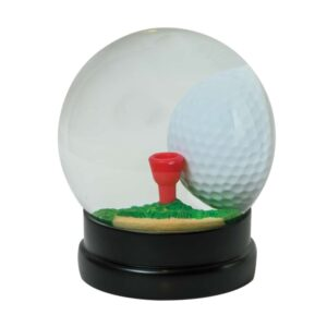 tee-off-golf-puzzle