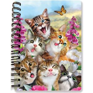cat_selfie_notebook