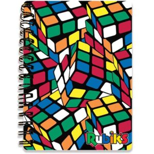 cubed_notebook