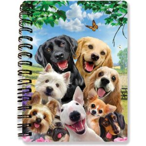 dog_selfie_notebook