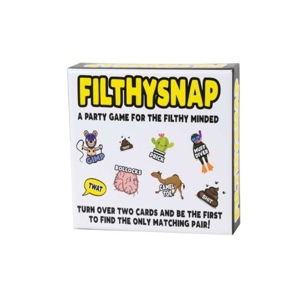 filthy-snap2