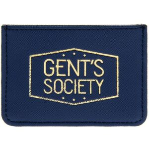 gents-society-card-wallet