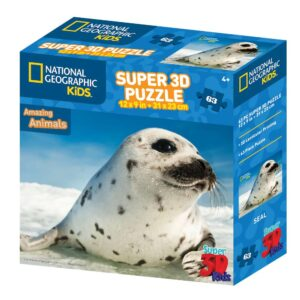harp-seal-jigsaw-box