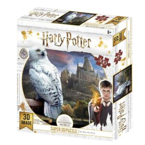 harry-potter-hedwig-jigsaw-300pc