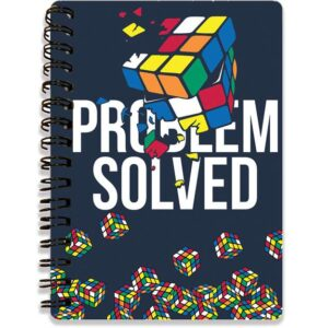 problem_solved_rubiks_notebook