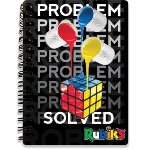 rubiks_painted_notebook