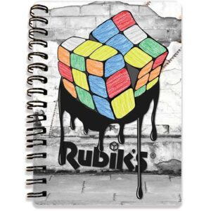 rubiks_urbnism_notebook