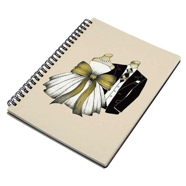 wedding-notebook-a5