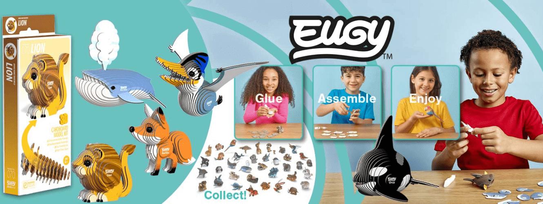 EUGY-3d-model-banner-home