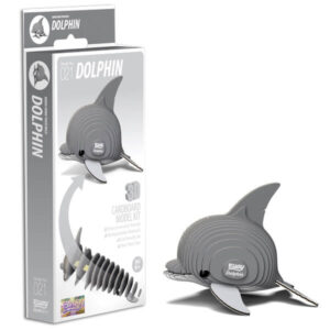 Eugy-Dolphin-pack-and-product-web