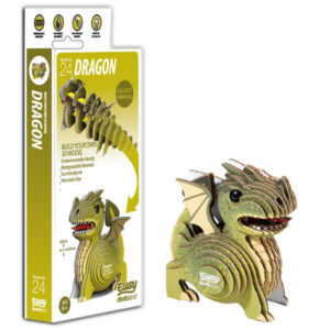 Eugy-Dragon-pack-and-product
