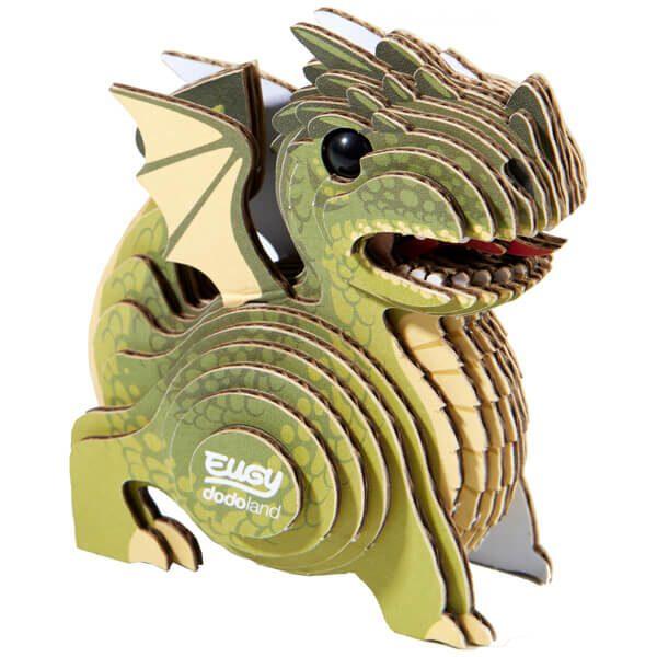 Eugy-Dragon-product