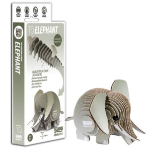 Eugy-Elephant-_pack-and-product