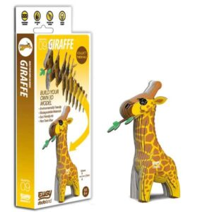 Eugy-Giraffe-pack-and-product
