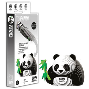 Eugy-Panda-pack-and-product