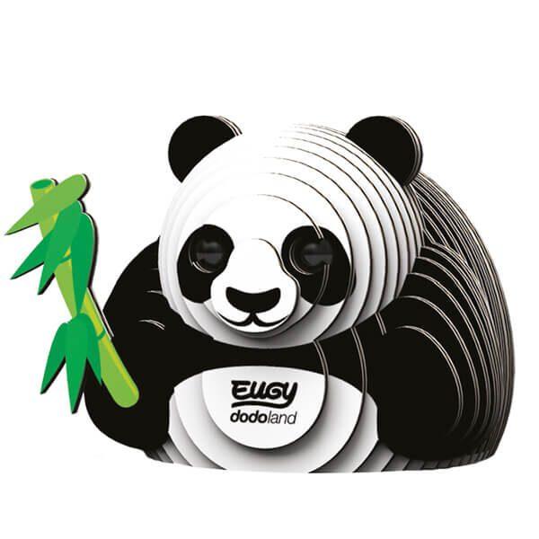 Eugy-Panda-product-shot