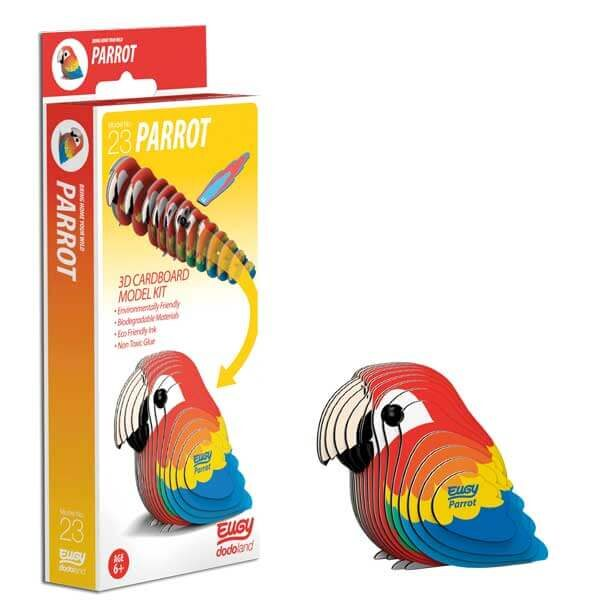Eugy-Parrot-pack-and-product-V.1