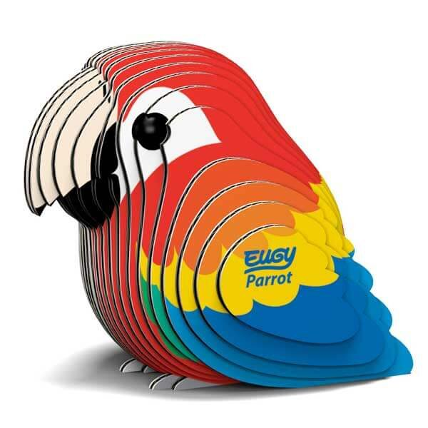 Eugy-Parrot-product-image