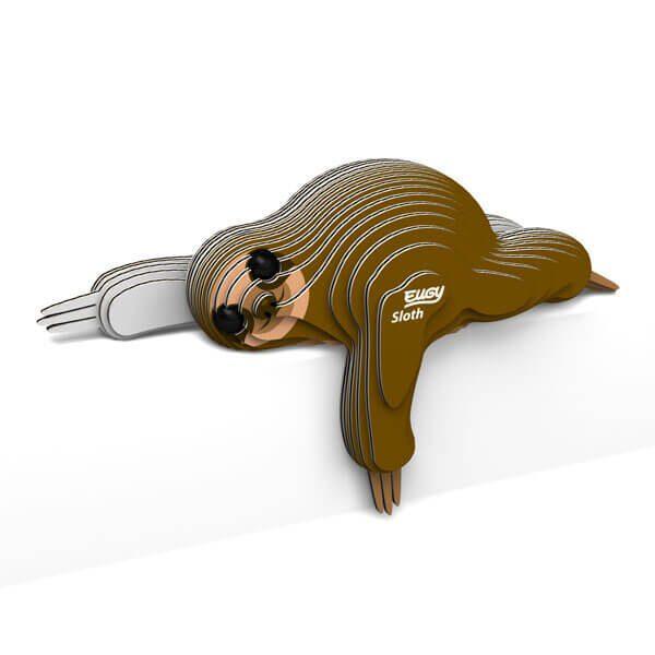 Eugy-Sloth-product-image