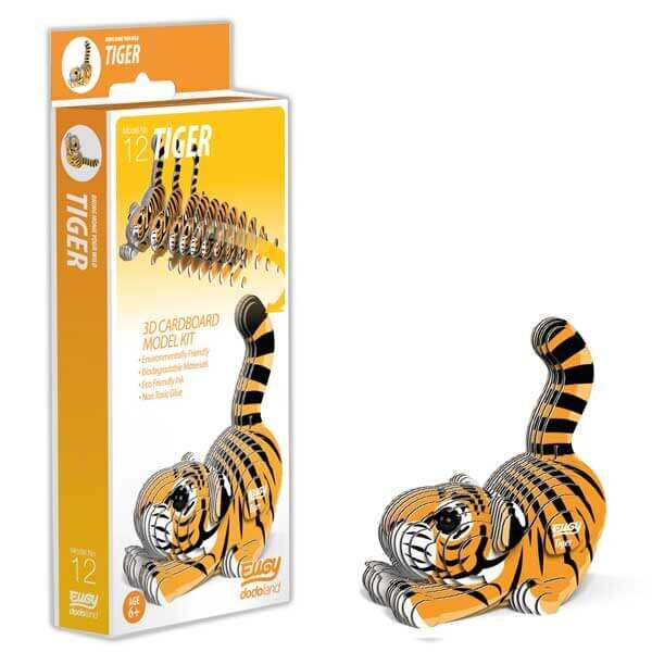 Eugy-Tiger-pack-and-product