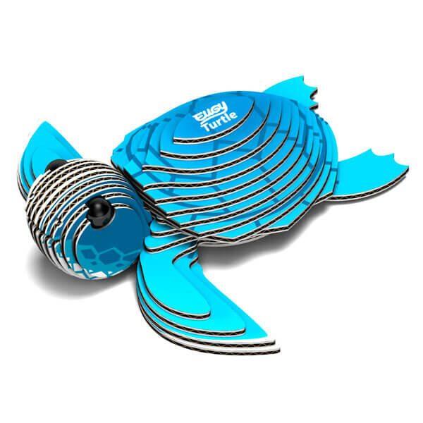Eugy-Turtle-product-image