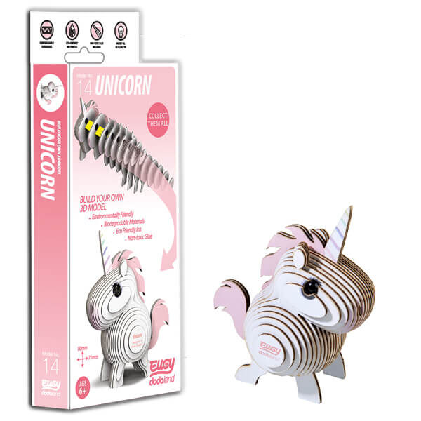 Eugy-Unicorn-pack-and-product