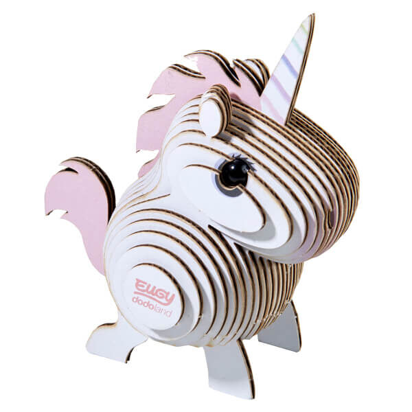 Eugy-Unicorn-product-shot